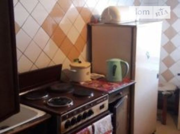 Продажа квартиры, 3 ком., Харьков, р‑н.Новобаварский, ул Кривомазова