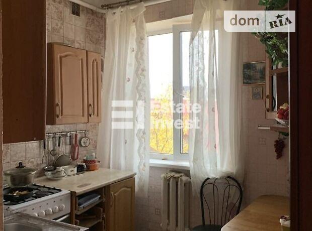Продаж чотирикімнатної квартири в Харкові на ул. Москалевская 180/1, район Новожаново фото 1