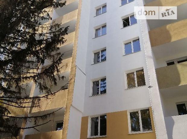 Продажа двухкомнатной квартиры в Харькове, на просп. Льва Ландау 52, район Новые Дома фото 1