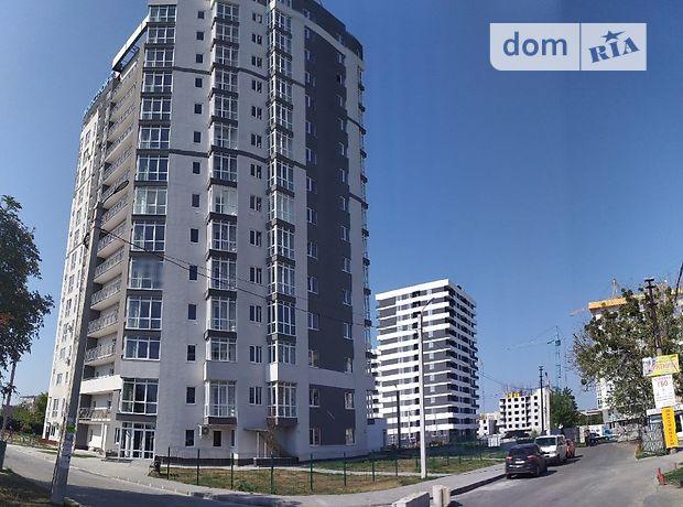 Продажа трехкомнатной квартиры в Харькове, на просп. Маршала Жукова 2ж, район Новые Дома фото 1