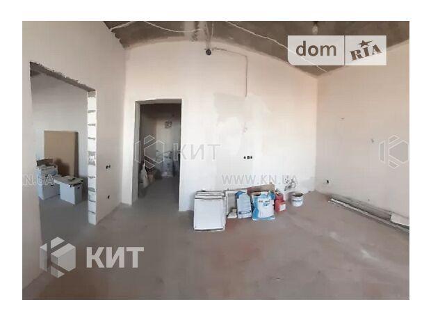 Продажа однокомнатной квартиры в Харькове, на ул. Олимпийская район Новые Дома фото 1