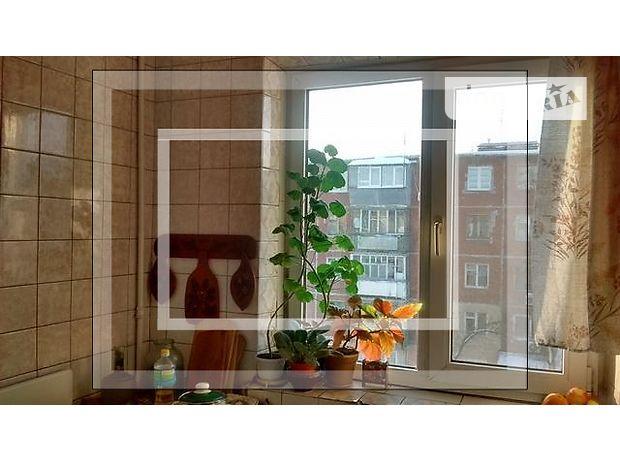 Продажа однокомнатной квартиры в Харькове, на ул. Ощепкова район Новые Дома фото 1