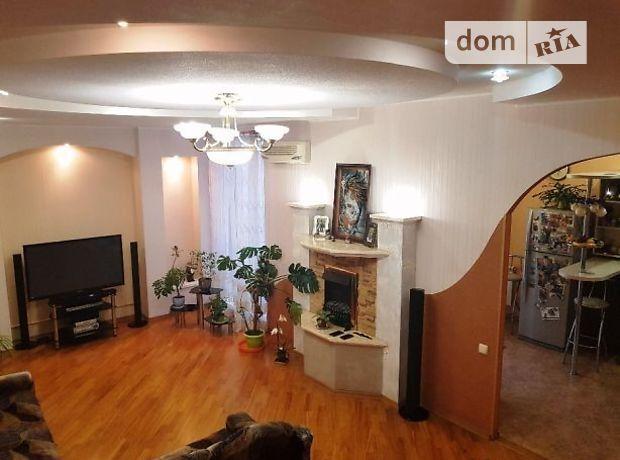 Продажа трехкомнатной квартиры в Харькове, на ул. Рыбалко 56, район Новые Дома фото 1