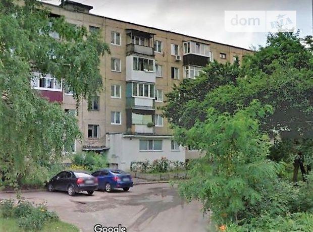 Продажа квартиры, 1 ком., Харьков, р‑н.Новые Дома, Танкопия улица