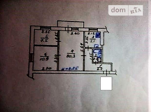 Продаж квартири, 3 кім., Харків, р‑н.Нові Дома, Юр'єва бульвар