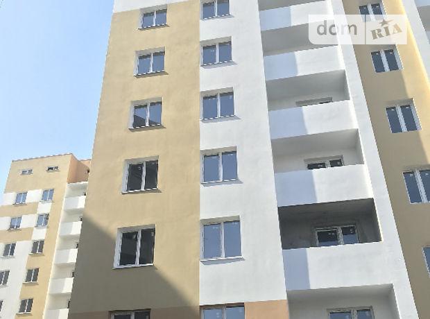 Продажа двухкомнатной квартиры в Харькове, на проспект Льва Ландау 52, район Новые Дома фото 1