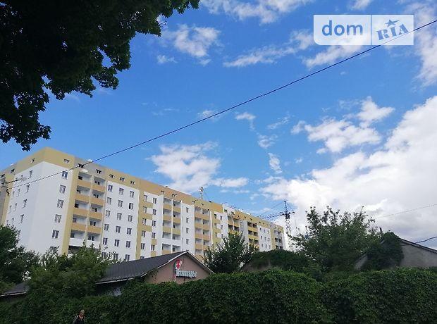 Продажа двухкомнатной квартиры в Харькове, на улица Льва Ландау район Новые Дома фото 1