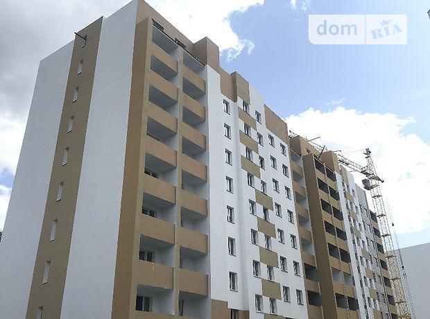 Продажа трехкомнатной квартиры в Харькове, на проспект Льва Ландау  52, район Новые Дома фото 1