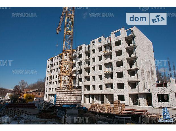Продажа пятикомнатной квартиры в Харькове, на Московский пр. район Новые Дома фото 1