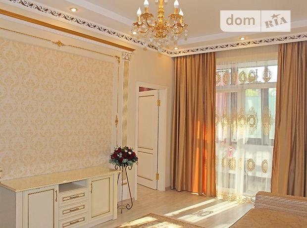 Продажа четырехкомнатной квартиры в Харькове, район Новые Дома фото 1
