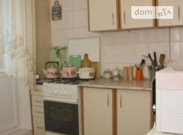 Продаж квартири, 1 кім., Харків, р‑н.Нові Дома