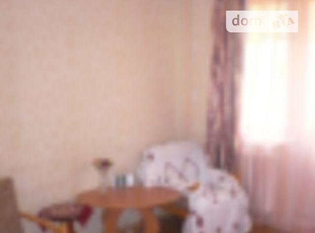 Продажа квартиры, 1 ком., Харьков, р‑н.Новые Дома, ст.м.Советской Армии, Рыбалка