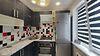 Продажа двухкомнатной квартиры в Харькове, на ул. Рыбалко район Новые Дома фото 4