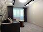Продажа двухкомнатной квартиры в Харькове, на ул. Рыбалко район Новые Дома фото 8