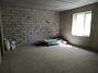 Продажа двухкомнатной квартиры в Харькове, на ул. Одесская район Одесская фото 7