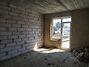 Продажа трехкомнатной квартиры в Харькове, на ул. Одесская район Одесская фото 8