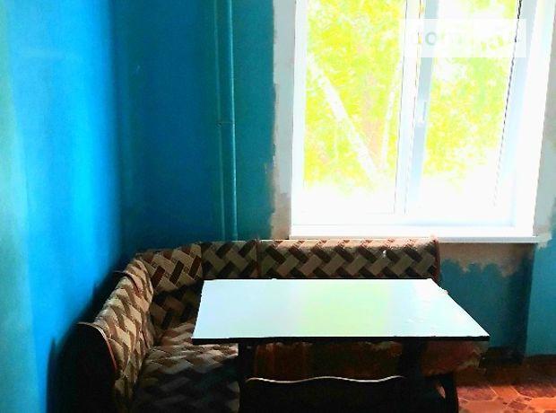 Продажа однокомнатной квартиры в Харькове, на ул. Фонвизина район Одесская фото 1