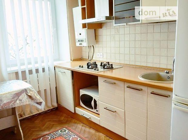 Продажа двухкомнатной квартиры в Харькове, на просп. Гагарина 244, район Одесская фото 1