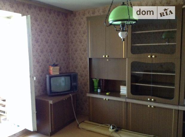 Продажа трехкомнатной квартиры в Харькове, на просп. Гагарина 176/3, район Одесская фото 1