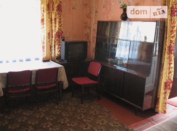 Продажа двухкомнатной квартиры в Харькове, на просп. Героев Сталинграда район Одесская фото 1