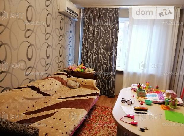 Продажа двухкомнатной квартиры в Харькове, на ул. Матросова район Одесская фото 1