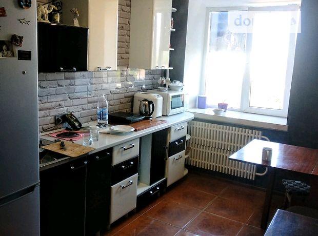 Продажа однокомнатной квартиры в Харькове, на ул. Морозова 32, район Одесская фото 1
