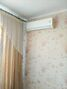 Продажа двухкомнатной квартиры в Харькове, на ул. Монюшко район Одесская фото 3
