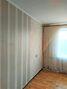 Продажа двухкомнатной квартиры в Харькове, на ул. Монюшко район Одесская фото 4