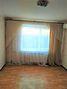 Продажа двухкомнатной квартиры в Харькове, на ул. Монюшко район Одесская фото 2