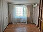 Продажа двухкомнатной квартиры в Харькове, на ул. Монюшко район Одесская фото 1
