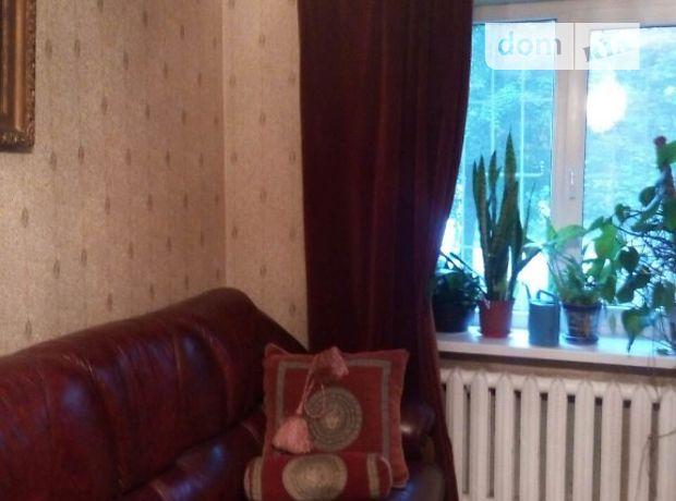 Продажа квартиры, 2 ком., Харьков, р‑н.Одесская