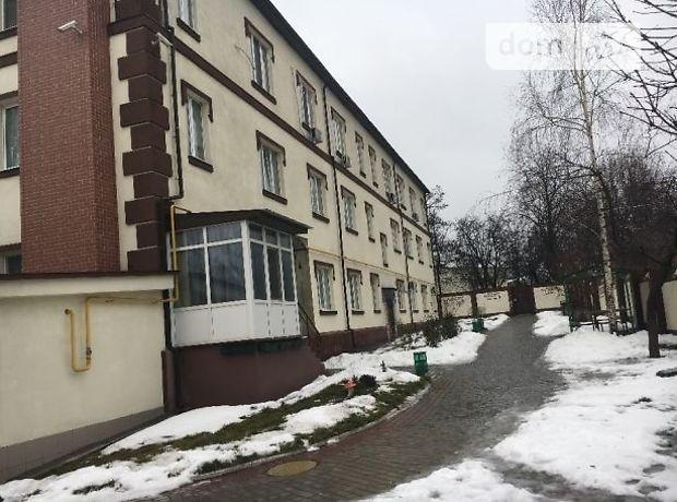 Продажа квартиры, 1 ком., Харьков, р‑н.Одесская, перВишневый