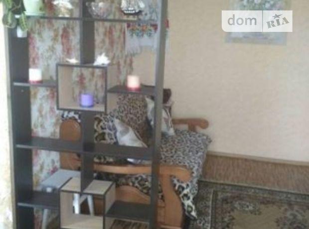 Продаж квартири, 1 кім., Харків, р‑н.Одеська, ул Самолетной