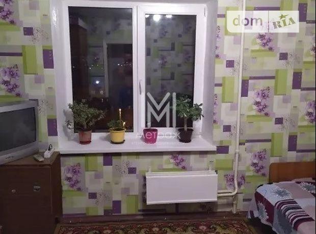 Продажа двухкомнатной квартиры в Харькове, на ул. Достоевского район Основянский фото 1