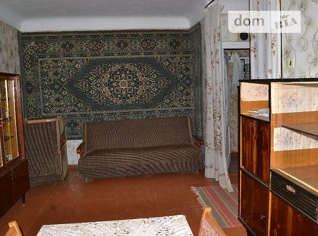 Продажа двухкомнатной квартиры в Харькове, на ул. Коновалова район Основянский фото 1