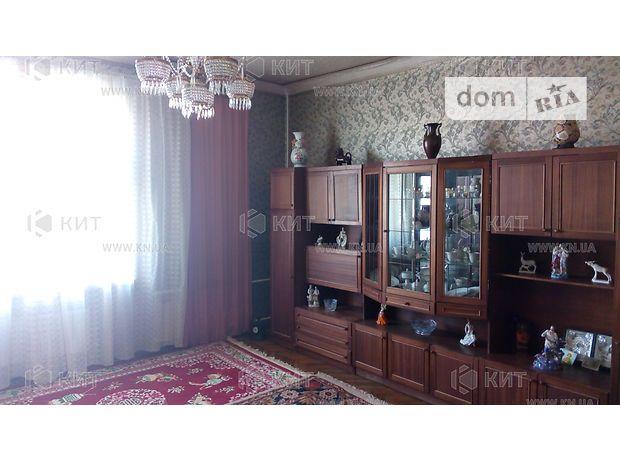 Продажа двухкомнатной квартиры в Харькове, на пер. Руставели район Основянский фото 1