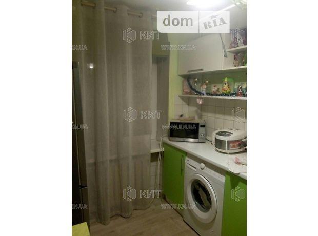 Продажа двухкомнатной квартиры в Харькове, на Гагарина пр. район Основянский фото 1