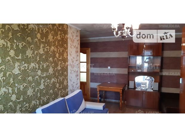 Продажа однокомнатной квартиры в Харькове, на Гагарина пр. район Основянский фото 1