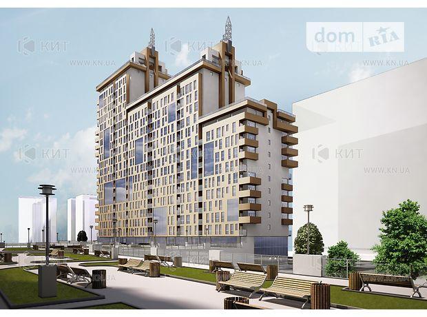 Продажа двухкомнатной квартиры в Харькове, на ул. Клочковская район Павловка фото 1