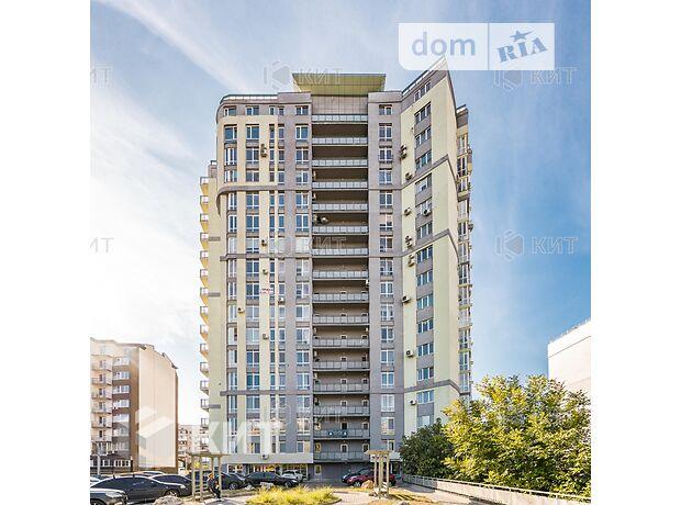 Продажа четырехкомнатной квартиры в Харькове, на ул. Клочковская район Павловка фото 1