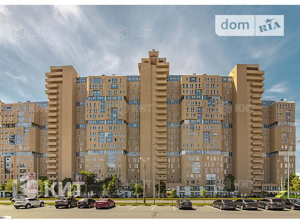 Продажа трехкомнатной квартиры в Харькове, на ул. Клочковская район Павловка фото 1