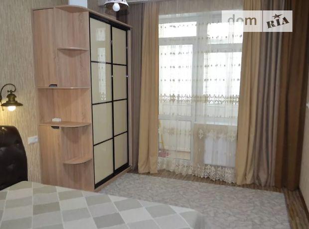 Продажа однокомнатной квартиры в Харькове, на ул.Клочковская район Павловка фото 1