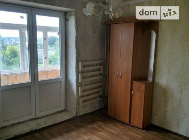 Продажа однокомнатной квартиры в Харькове, на Семена Кузнеца район Павловка фото 1