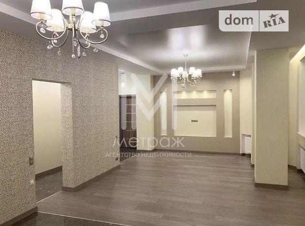 Продажа трехкомнатной квартиры в Харькове, на  Павловский Квартал, улица Клочковская район Павловка фото 1
