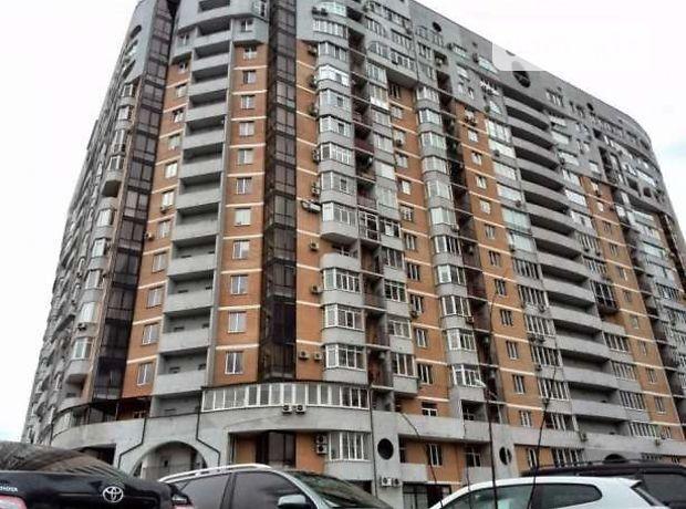 Продажа квартиры, 3 ком., Харьков, р‑н.Павлово Поле, Ленина проспект