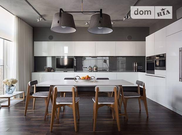 Продаж двокімнатної квартири в Харкові на пров. Отакара Яроша 20, район Павлове Поле фото 1