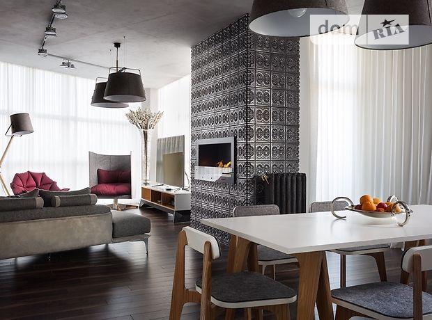 Продажа двухкомнатной квартиры в Харькове, на пер. Отакара Яроша 20, район Павлово Поле фото 1