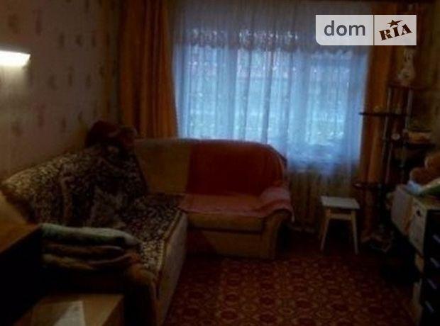 Продажа квартиры, 2 ком., Харьков, р‑н.Павлово Поле, ст.м.23 Августа, 23 августа