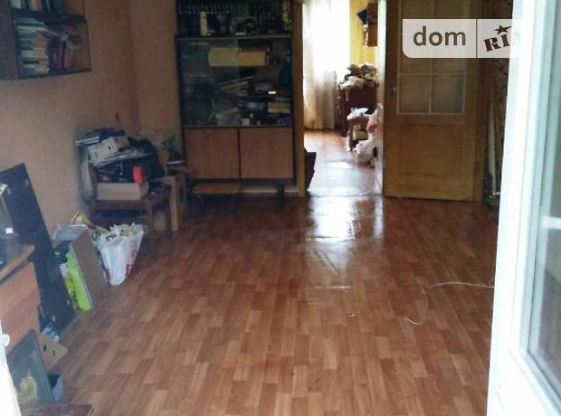 Продаж квартири, 2 кім., Харків, р‑н.Павлове Поле, ст.м.23 Серпня, 23 августа