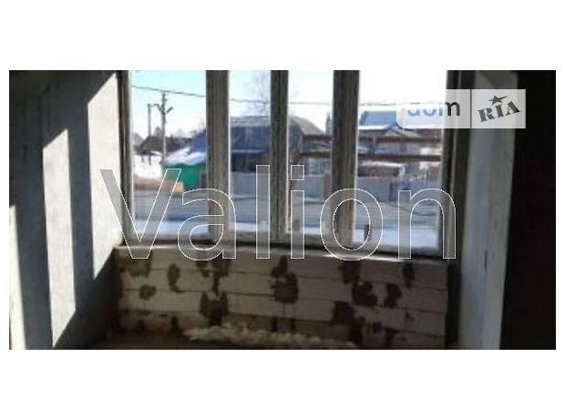 Продажа однокомнатной квартиры в Харькове, на ул. Дагаева 3, район Песочин фото 1